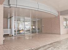 京都市醍醐老人デイサービスセンター